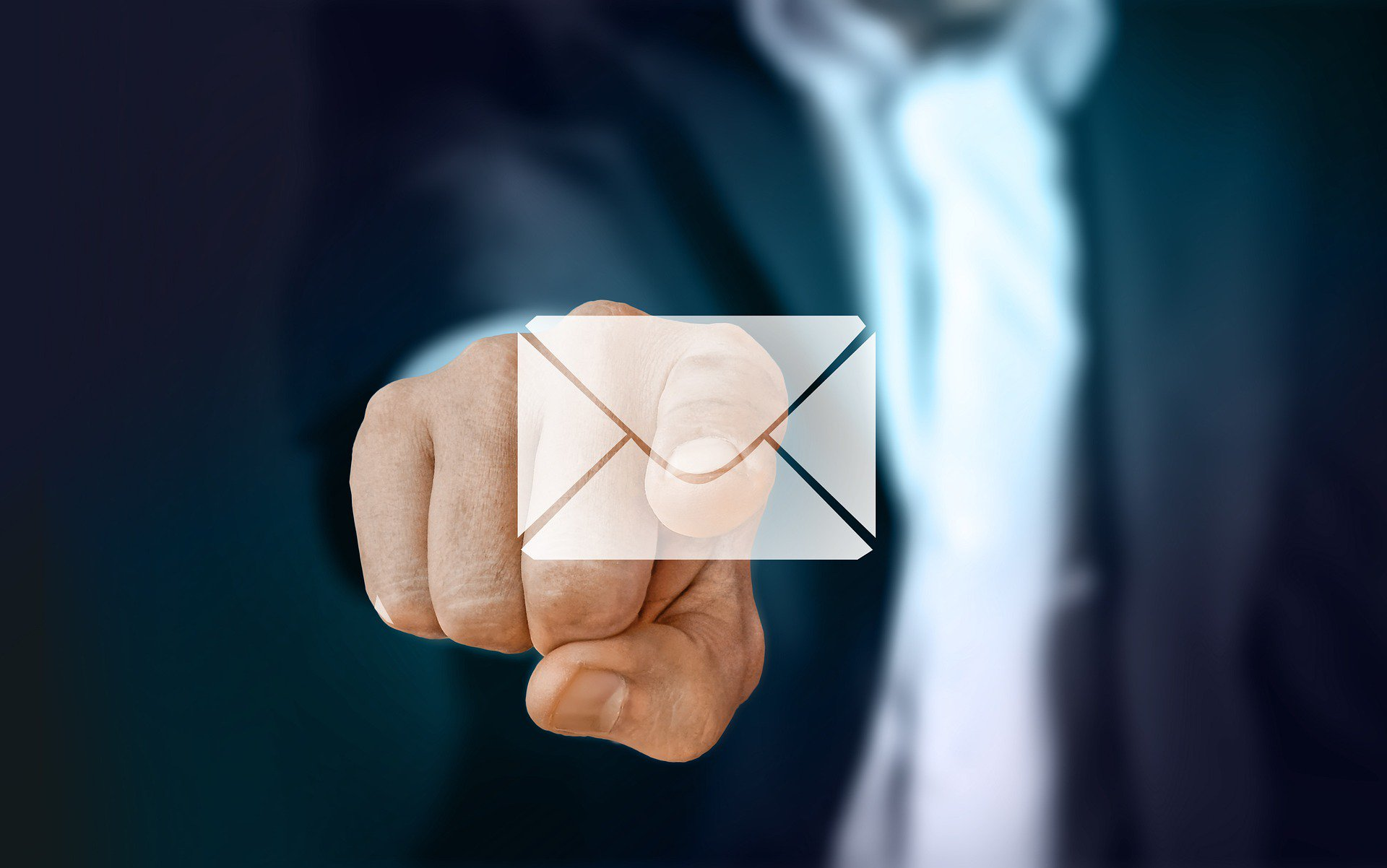 10 Tips To Create Highly Effective Email Drip Campaigns