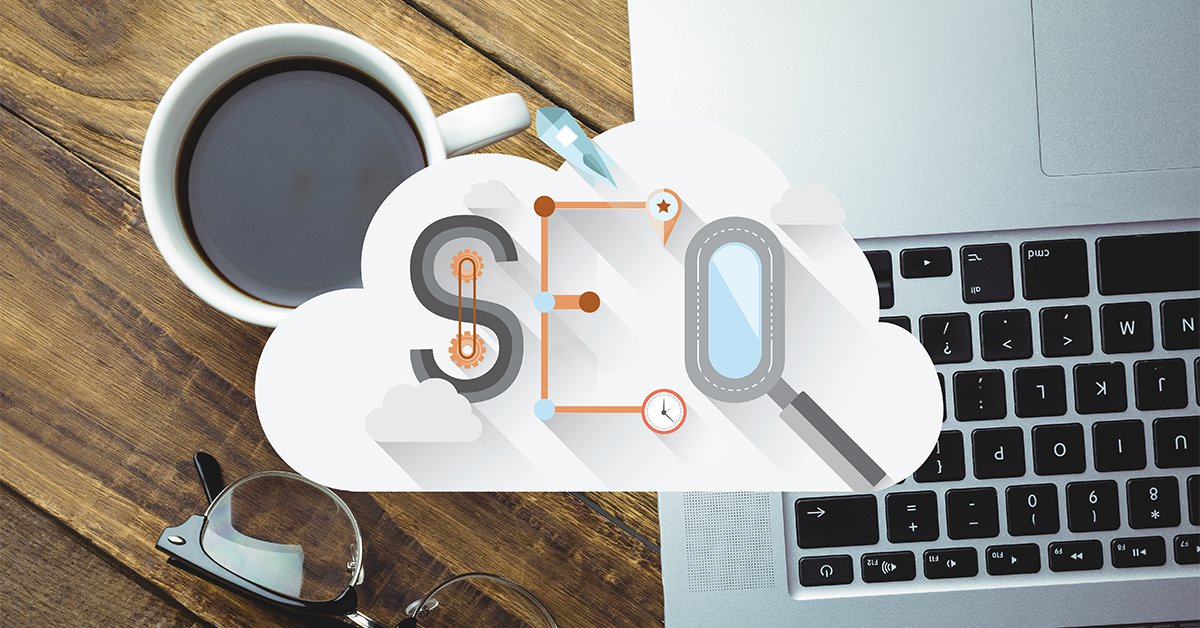 What is SEO (Search Engine Optimization) and Why is it Important for Your Business?