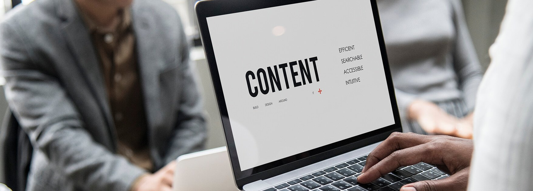Top Content Marketing Tips To Make You A Better Marketer In 2019