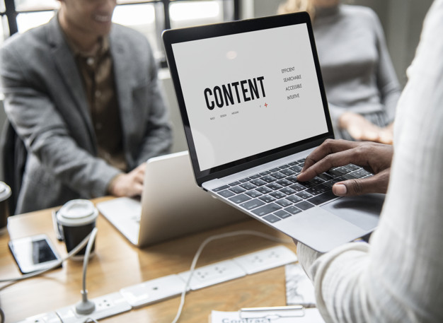 How To Get The Content Marketing Right For Your Next ABM Campaign