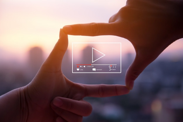 Video Marketing Strategy  | TransFunnel