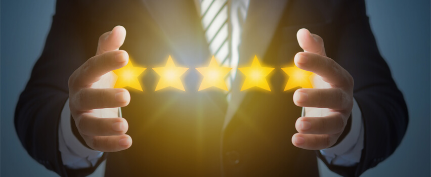 Got A Client Review And Want To Reply? HubSpot Lets You Do That Now