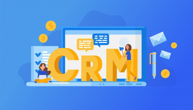 Top Hubspot CRM Features You Should Be Using Today