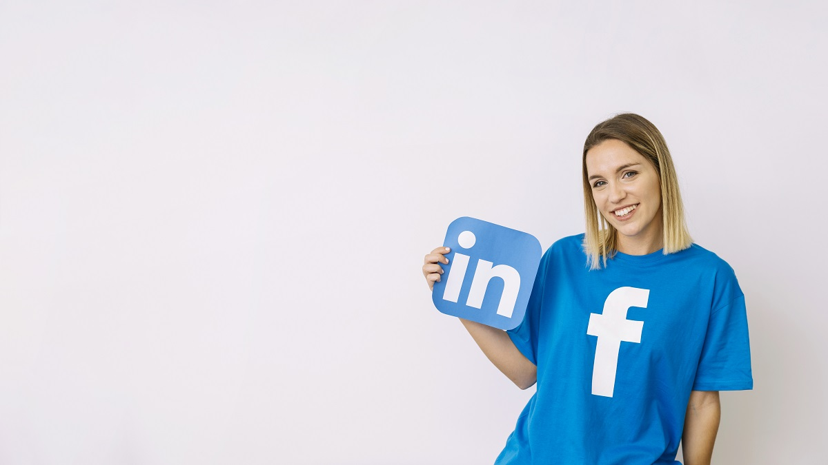 Ultimate Guide On LinkedIn Ads For B2B Businesses