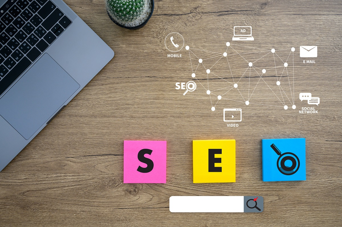 8 SEO Hacks for Improving Website Ranking in Google Search Results