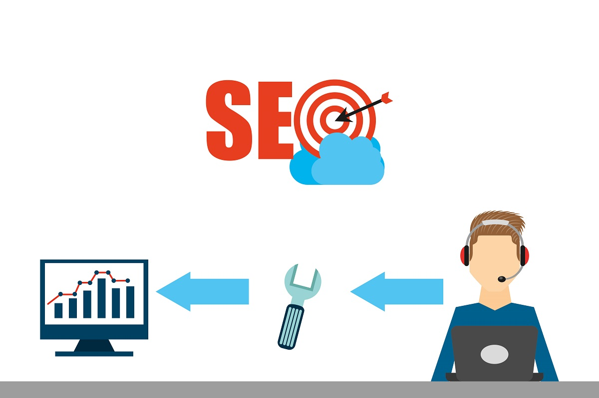 6 Simple Yet Common Search Engine Optimization (SEO) Mistakes To Avoid In 2019