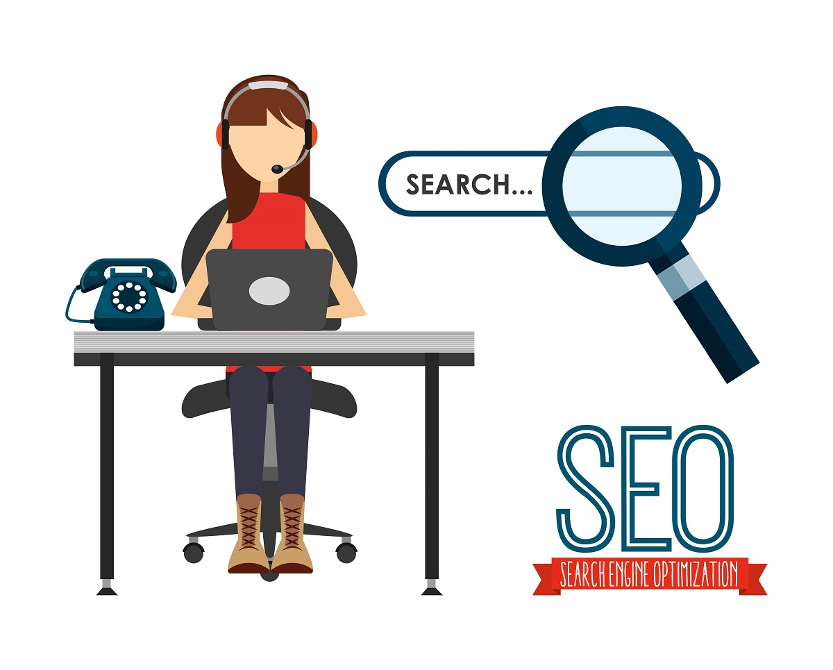 What Is SEO And Why Is It Important For Your Business?