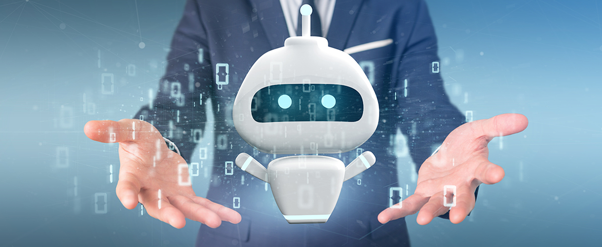 Why Chatbots are the Ultimate Add-on for your Lead Generation Strategy!