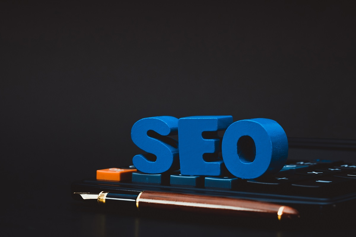10 SEO Points To Remember While You Are Developing A Website