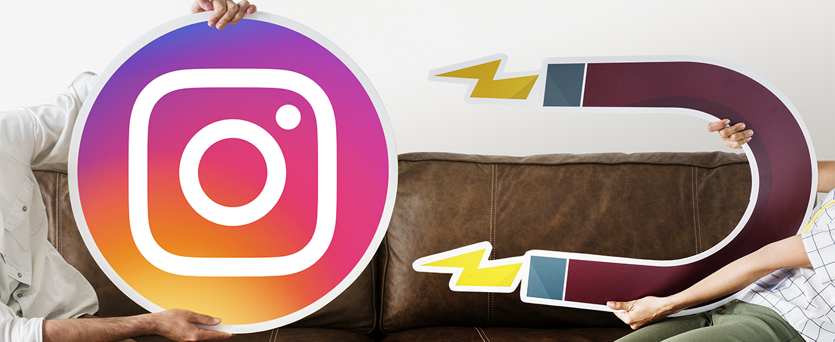 B2B Marketing On Instagram - Get It Right From The Word Go!
