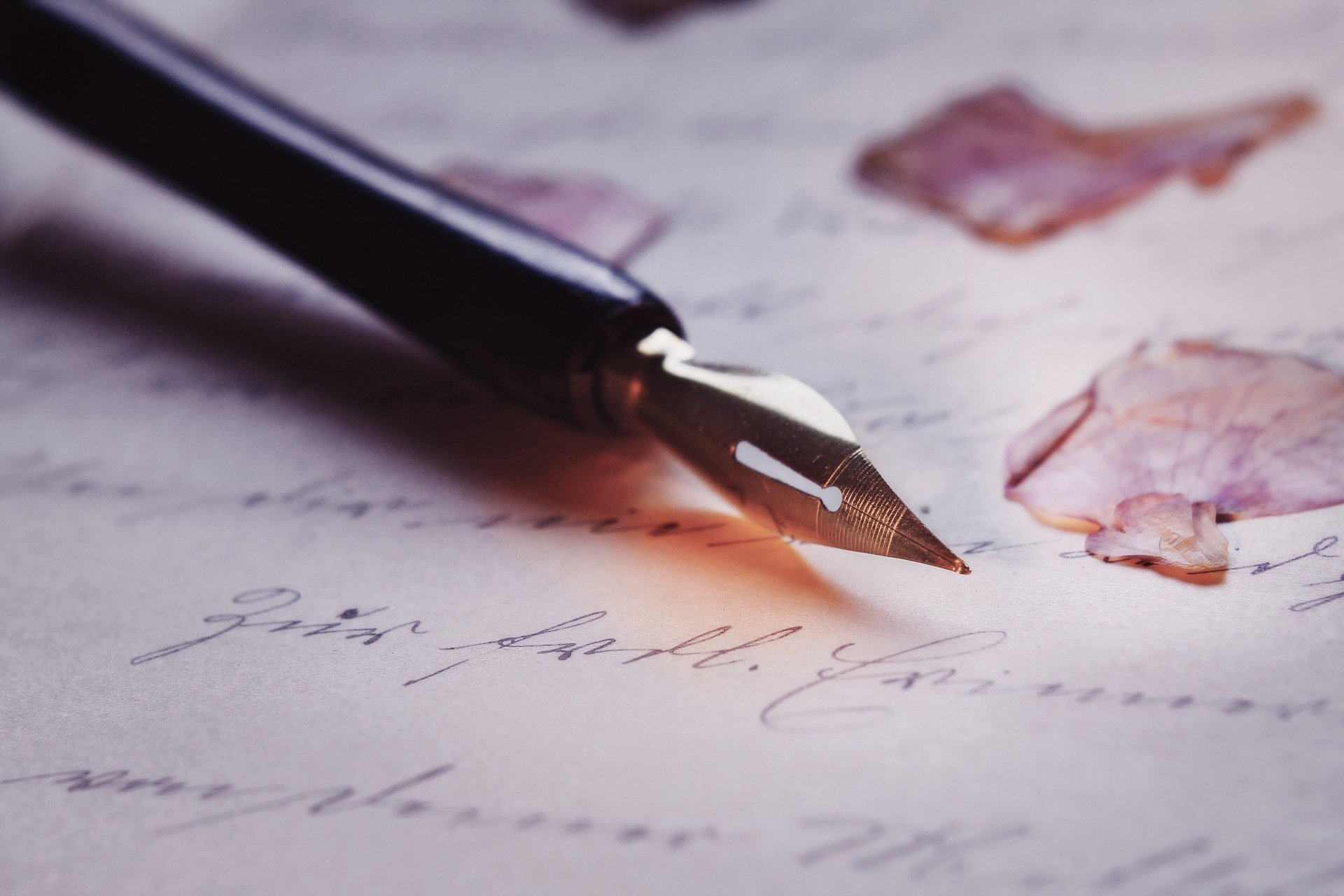 Effective Copywriting - Nail It With Our Comprehensive Guide