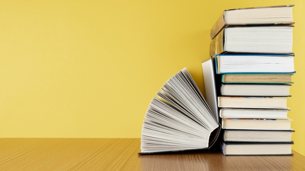 TransFunnel Recommends: 9 Marketing Books You Must Read In 2020