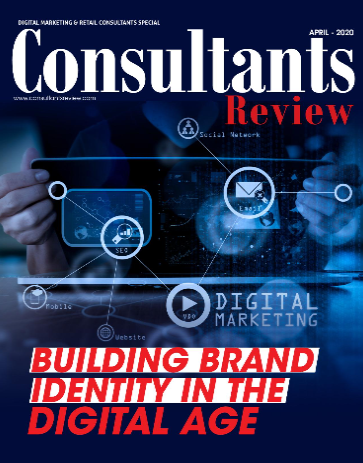 News Flash: TransFunnel Got Featured On Consultants Review Magazine!!