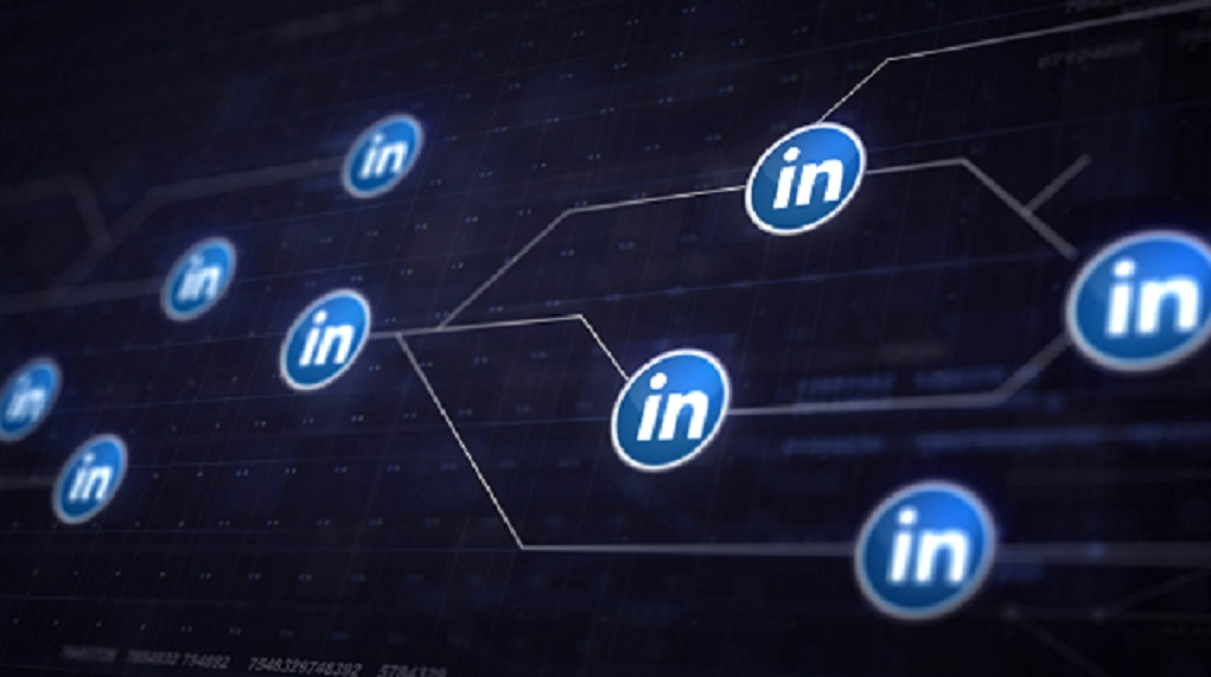 How to use Linkedin for Business prospects