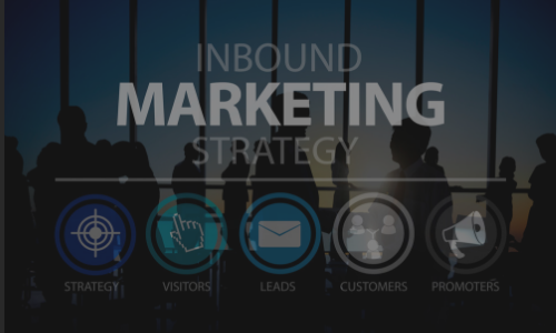 Ebook - 32 Enviable Inbound Marketing Examples