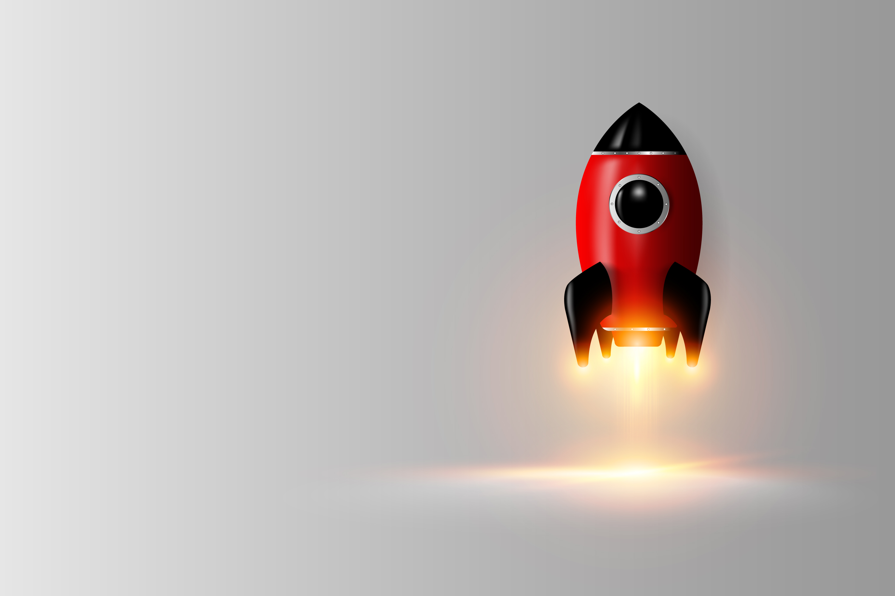 7 Things To Check Before Launching Your HubSpot Website