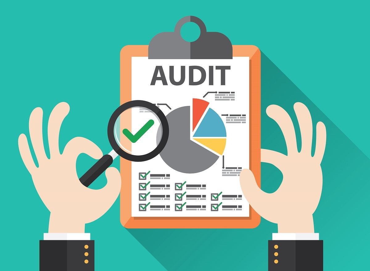 Using HubSpot? Why An Annual Audit Of The System Is Most Critical