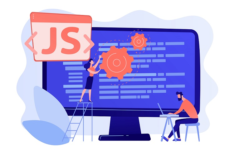 Most useful Node.js packages for beginners